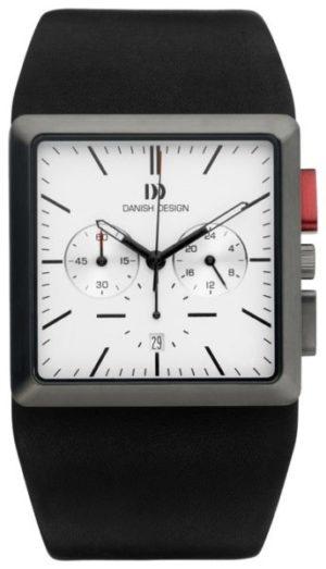 Danish Design IQ12Q869SLWH