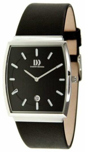 Danish Design IQ13Q900