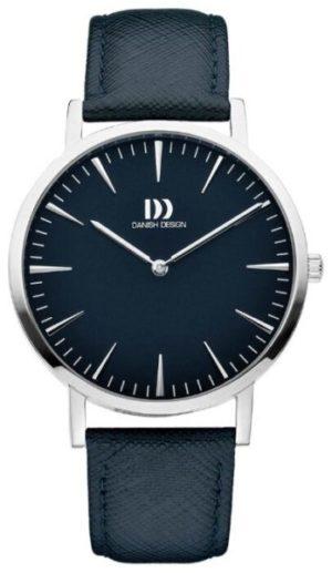 Danish Design IQ22Q1235