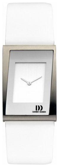 Danish Design IV12Q836