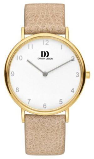 Danish Design IV15Q1173