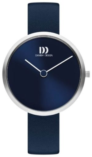 Danish Design IV22Q1261