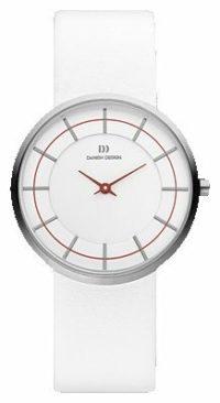 Danish Design IV24Q983