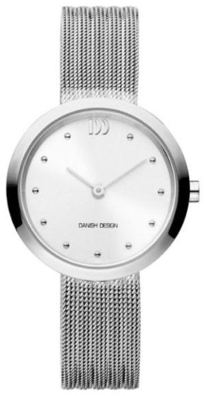 Danish Design IV62Q1210
