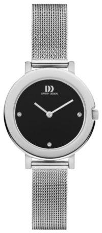 Danish Design IV63Q1098