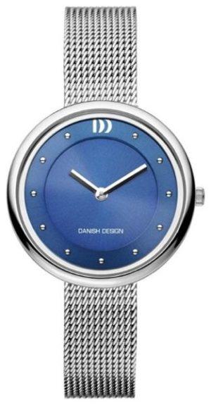 Danish Design IV68Q1191