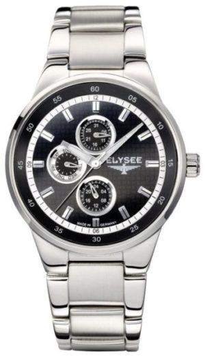 Elysee 13250