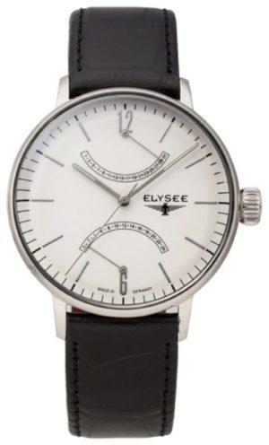 Elysee 13270