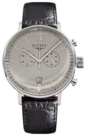 Elysee 13272