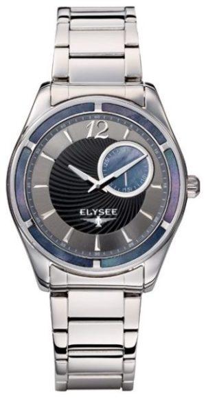 Elysee 24110
