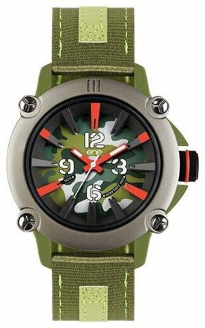 ENE Watch 10943