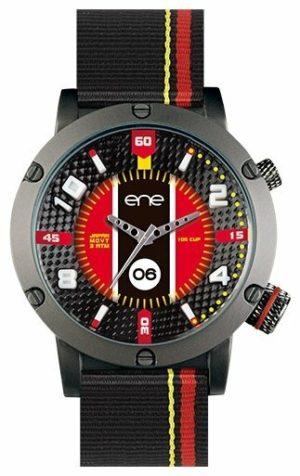 ENE Watch 10967