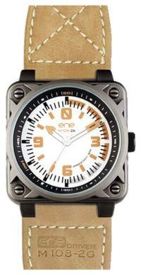 ENE Watch 10968