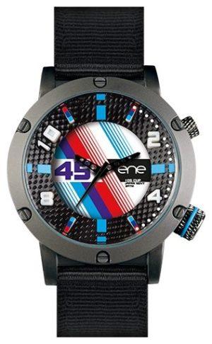 ENE Watch 11051