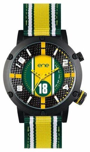 ENE Watch 11054