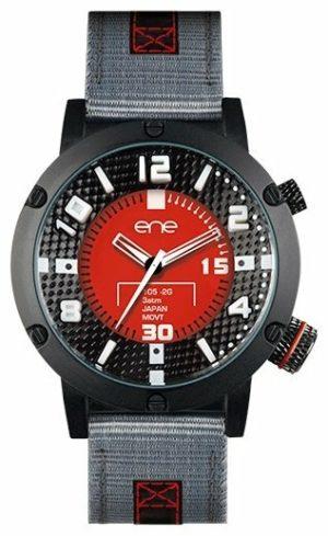 ENE Watch 11059