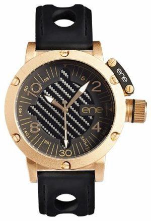 ENE Watch 11467