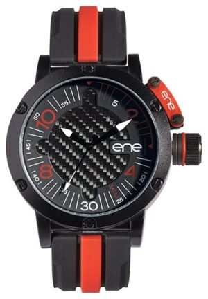 ENE Watch 11475