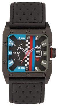 ENE Watch 11589