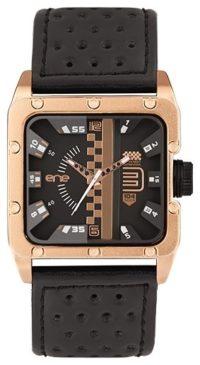ENE Watch 11590
