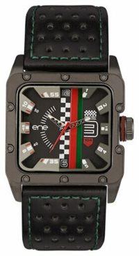 ENE Watch 11592