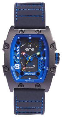 ENE Watch 11599