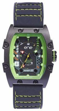 ENE Watch 11600
