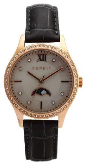 Esprit ES107002009
