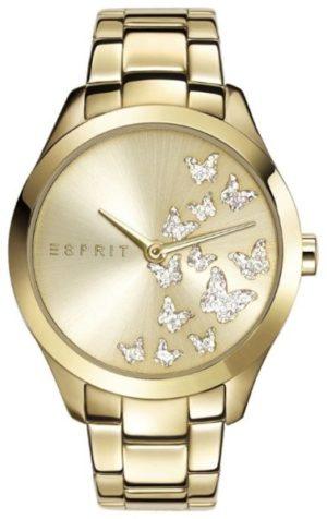 Esprit ES107282008
