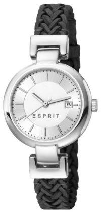Esprit ES107632007