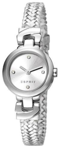 Esprit ES107662001