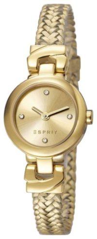 Esprit ES107662003