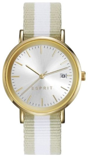 Esprit ES108362002
