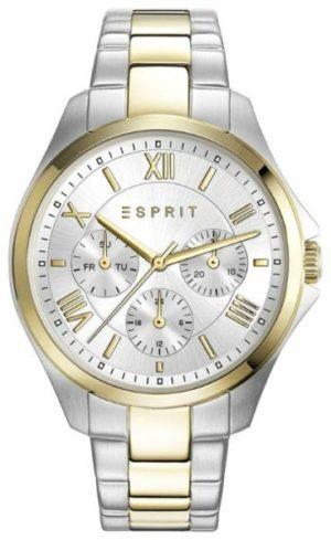 Esprit ES108442004