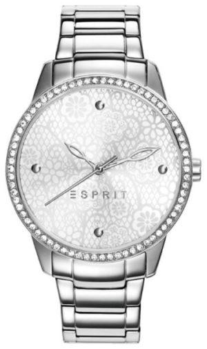 Esprit ES108882001