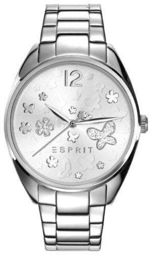 Esprit ES108922001