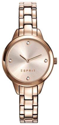 Esprit ES108992002