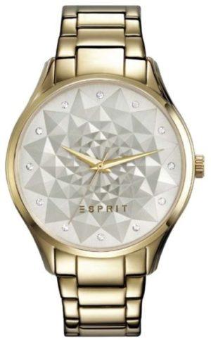 Esprit ES109022002
