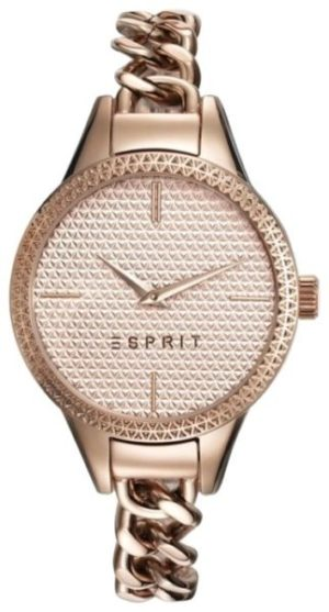 Esprit ES109052003