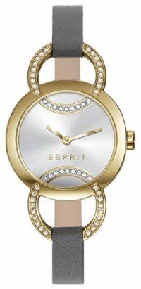 Esprit ES109072003