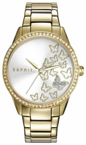 Esprit ES109082001