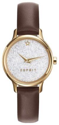 Esprit ES109282002