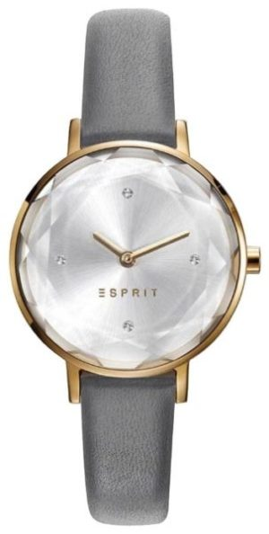 Esprit ES109312002