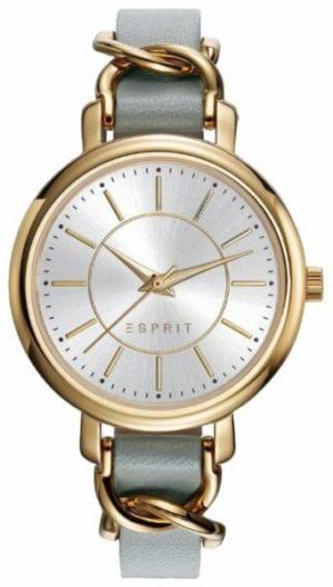 Esprit ES109342002
