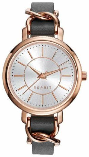Esprit ES109342003