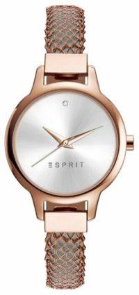 Esprit ES109382001