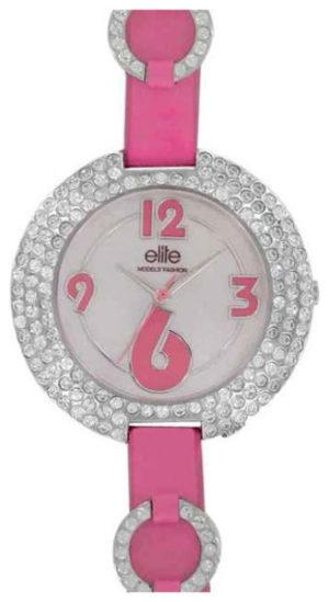 Elite E50882-002