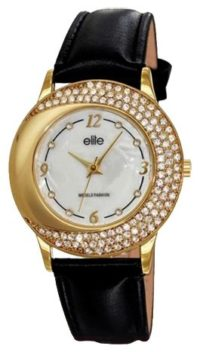 Elite E53152-101