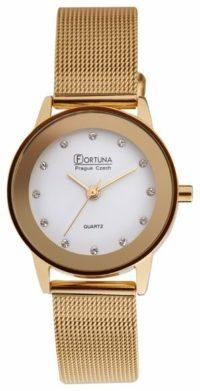 Fortuna FL019-21-22