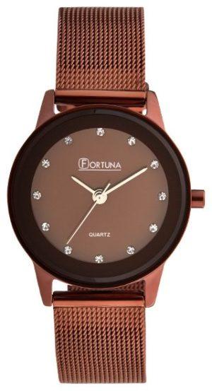 Fortuna FL019-67-26